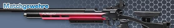 Matchgewehre