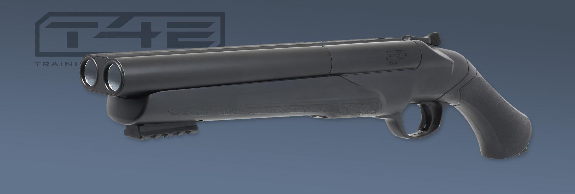 T4E HDS 68